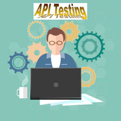 API Testing -All you need to know to get started with